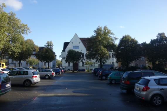 2017-11-26-1511692936-8354049-hammeamtsplatzbild2.png
