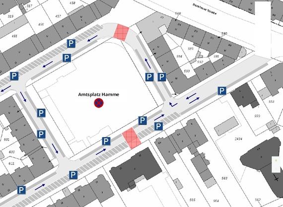 2017-11-26-1511693266-4260710-hammegartenplatzverkehr.jpg