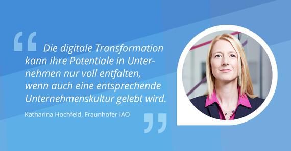 2017-11-27-1511780235-5446268-KatharinaHochfeldFraunhoferUnternehmenskulturDigitalisierung.jpg