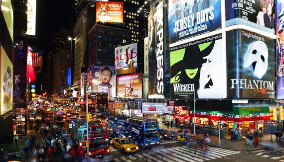 2017-12-01-1512139370-4463652-BroadwayStreetNY2.jpg