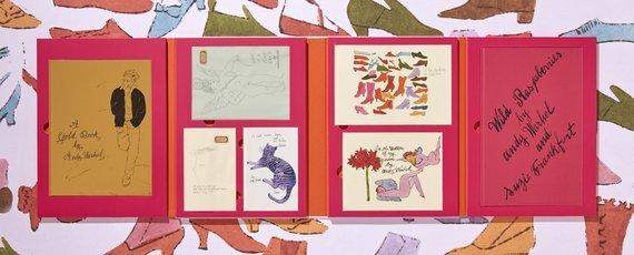 2017-12-01-1512151497-6676396-xlandy_warhol_7_illustrated_booksimage_02_04668.jpg