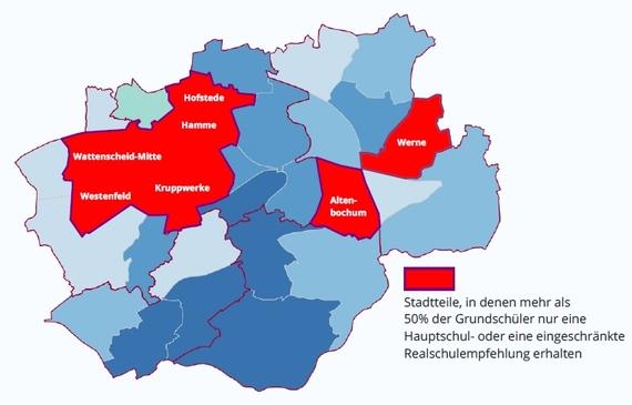 2017-12-11-1512991942-2014000-schulempfehlungenstadtteilegrafik.jpg
