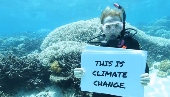 2017-12-14-1513216389-9750648-this_is_climate_change.jpg