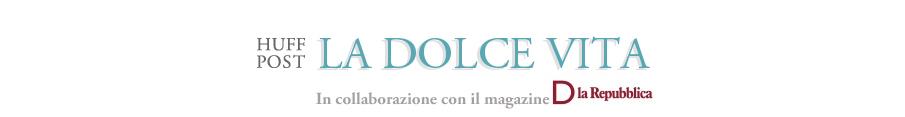 Huffpost Italy