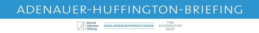 KAS-HuffPost-Briefing
