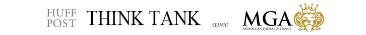 Think Tank Maroc