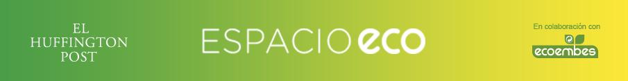 Espacio Eco
