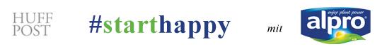 start-happy