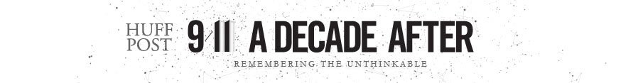Decade After 9/11 in Entertainment and Culture