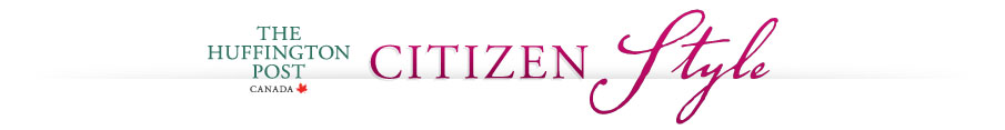 Citizen Style