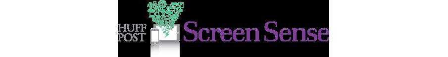 Screen Sense