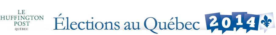 Huffpost Canada Quebec