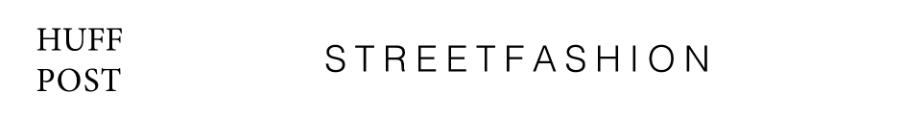 Streetfashion