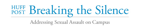 Breaking the Silence: Addressing Sexual Assault on