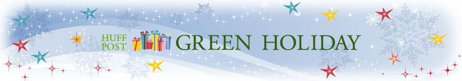 Green Holiday
