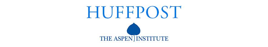 HuffPost Aspen Institute