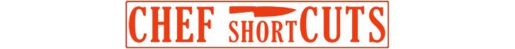 Chef Shortcuts