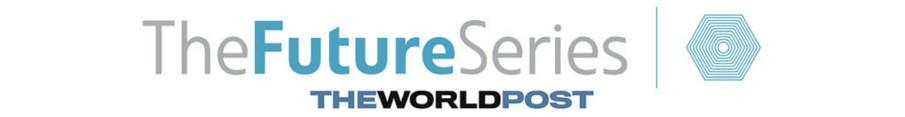 WorldPost Future Series