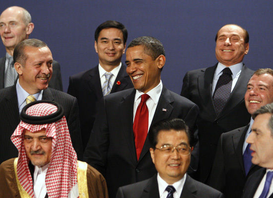 The Obama administration and targeted killings
