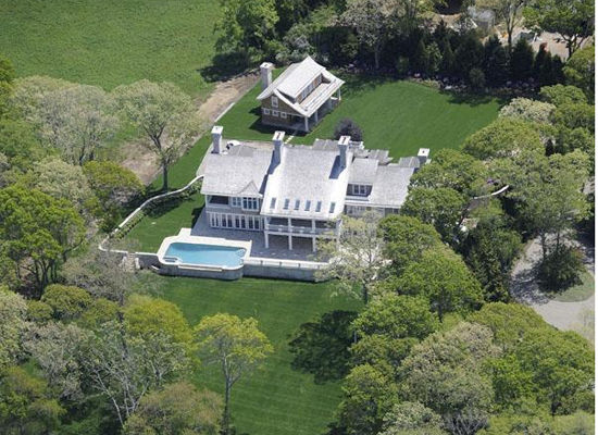 Hamptons Mansions For Sale Cheap Not