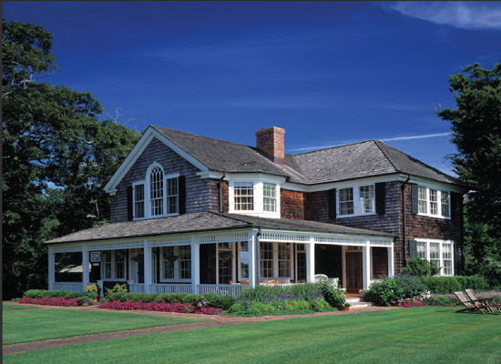 Hamptons mansions for sale cheap not for Mansions in the hamptons for sale