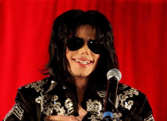 Michael Jackson reaction from Lisa Marie Presley, Madonna ...