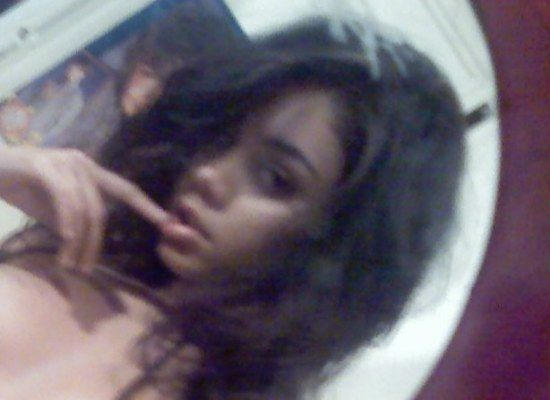 vanessa hudgens leaked photos 2009
