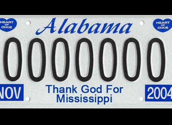 funny mottos. state mottos. pretty funny