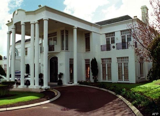 australia overtakes title of world s biggest homes property management nation. Black Bedroom Furniture Sets. Home Design Ideas