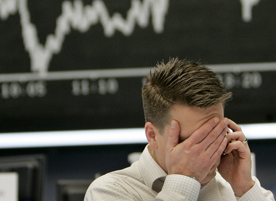 「broker sad」的圖片搜尋結果