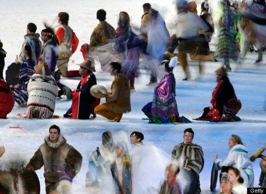 http://images.huffingtonpost.com/gadgets/slideshows/4894/slide_4894_67980_large.jpg