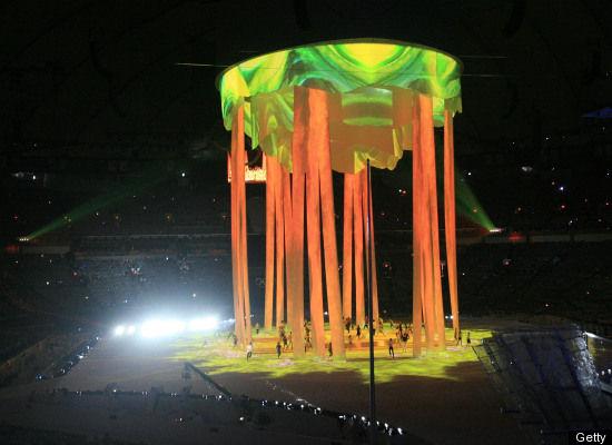 http://images.huffingtonpost.com/gadgets/slideshows/4894/slide_4894_67987_large.jpg