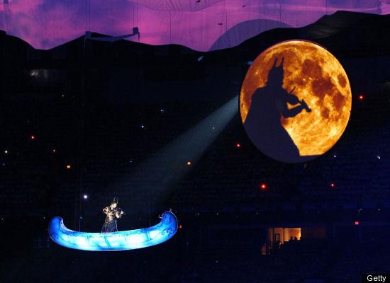 http://images.huffingtonpost.com/gadgets/slideshows/4894/slide_4894_67993_large.jpg