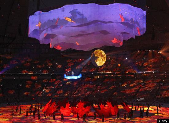 http://images.huffingtonpost.com/gadgets/slideshows/4894/slide_4894_68007_large.jpg