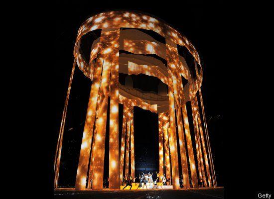 http://images.huffingtonpost.com/gadgets/slideshows/4894/slide_4894_68014_large.jpg