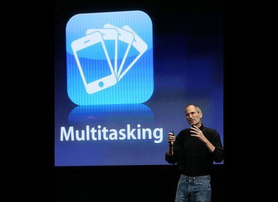 http://images.huffingtonpost.com/gadgets/slideshows/5923/slide_5923_79686_large.jpg