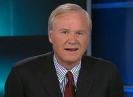 essay papers on hardball by chris matthews
