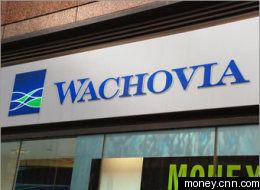 s-WACHOVIA-large