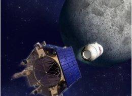 Lcross Bomb Moon