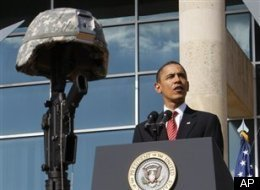 http://images.huffingtonpost.com/gen/117703/thumbs/s-OBAMA-FORT-HOOD-large.jpg