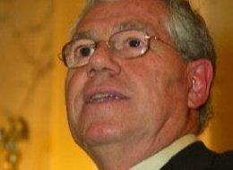 Don Carcieri