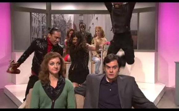 Celebrity Jeopardy!: Kathie Lee, Tom Hanks, Sean Connery ...