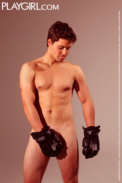 LEVI-JOHNSTON-PLAYGIRL-PICTURE-PHOTO.jpg