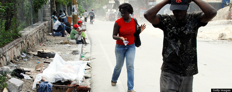r-HAITI-EARTHQUAKE-huge.jpg