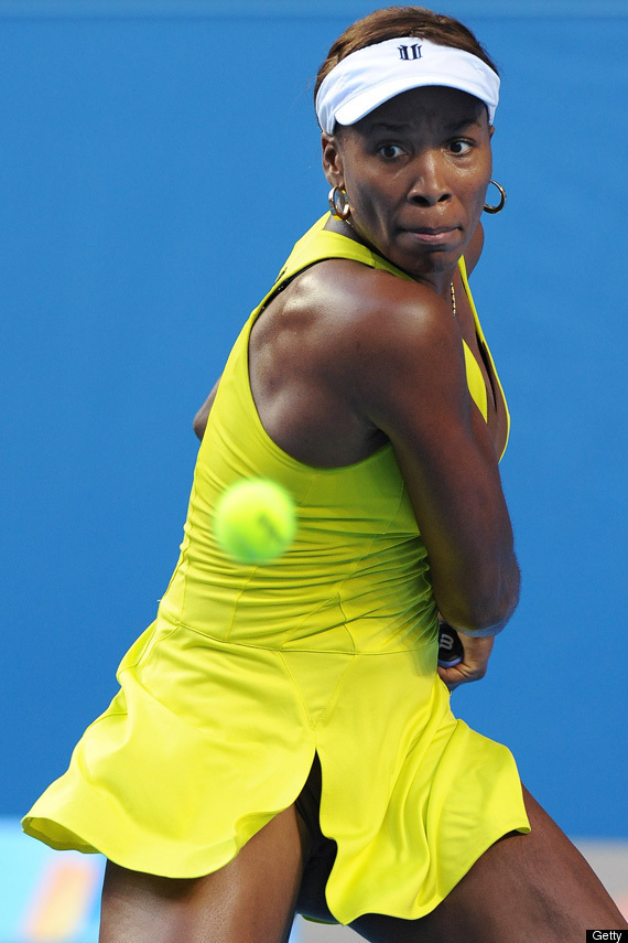 Venus Williams2