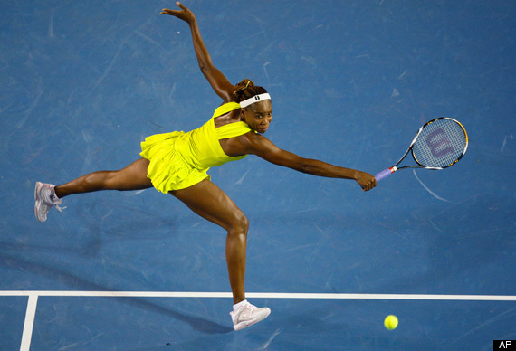 Venus Williams3