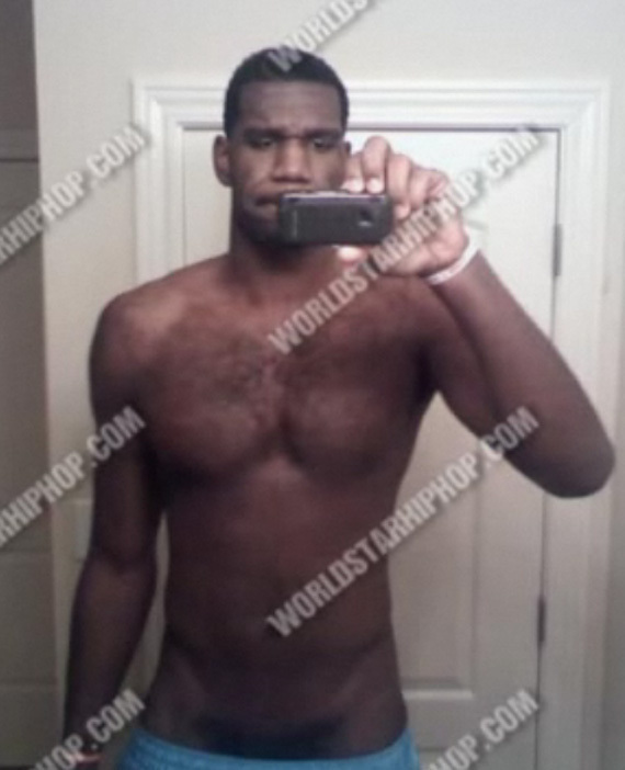 butt-naked-basketball-players-buckeey-johnson