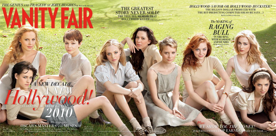 http://images.huffingtonpost.com/gen/137571/VANITY-FAIR-HOLLYWOOD-ISSUE.jpg