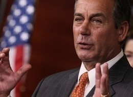 http://images.huffingtonpost.com/gen/138354/thumbs/s-BOEHNER-large.jpg