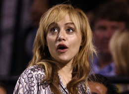 los angeles brittany murphy the star of clueless and 8